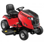 Rover Lawn King 20/42