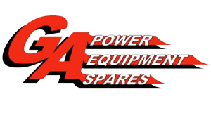 ga-power-equipment