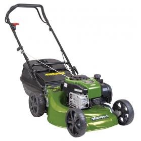 masport lawn mower 3000