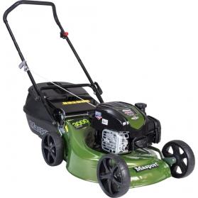 masport lawn mower 1000