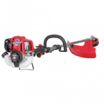 Honda MX-27H SST – Split Shaft Brushcutter