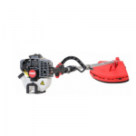 Morrison MX-27M SST Split Shaft Brushcutter