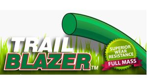 trailer-blazer