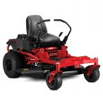 Rover RZ 42 Zero Turn Mower