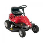 Rover Micro Rider Mower