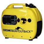 Cromtech CTG 2500i Generator
