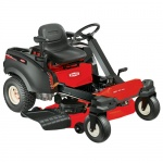 Rover RZT S 46 Ride On Mower