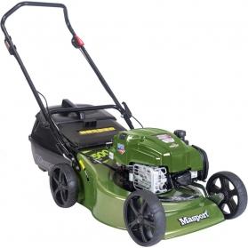 masport lawn mower
