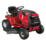 Rancher 547/38 Ride On Mower