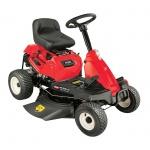 Mini Rider 382/30 Hydro