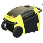 Cromtech Brumby 3.0kw Inverter Generator