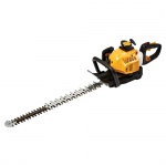 Cub CC924HT Double-Sided Hedge Trimmer