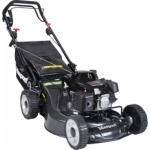 Contractor® ST S21 3'n1 SPV BBC Honda