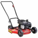 Utility 460 ST S18 - 300