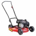 Utility 460 ST S18 - 625