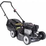 Masport Contractor® ST S19 2'n1 B&S