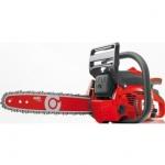 Solo 6436 Petrol Chainsaw