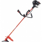 Solo 120 Brushcutter Straight Shaft