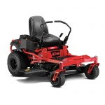 Rover RZ 46 Zero Turn Mower