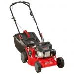 Duracut 410 Lawn Mower