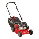 Duracut 420 Lawn Mower