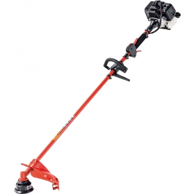 solo 120 brush cutter