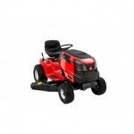 Rover Raider 439/38 Ride on Mower