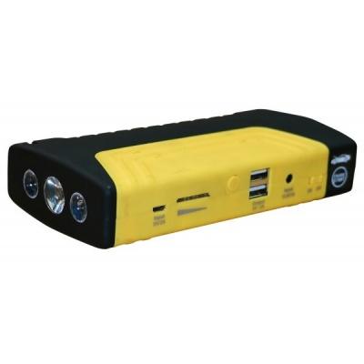 Cromtech 4500w Inverter Generator Remote Electric Start