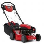 Rover Duracut 855MS Lawn Mower SELF PROPELLED