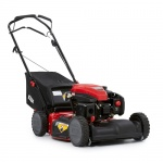 Rover Duracut 955SP Lawn Mower SELF PROPELLED